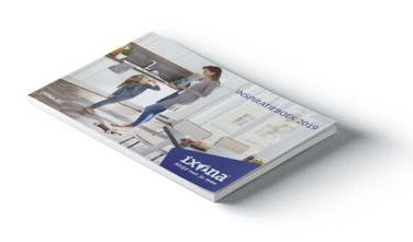 brochure-cover-NL-small
